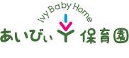 babyhome_banner.jpg