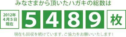 hagaki_count.jpg
