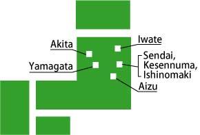 renrakukai-map.jpg