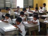 yourh_cambodia1.jpg