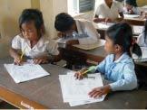 yourh_cambodia2.jpg